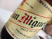 Beer002_2
