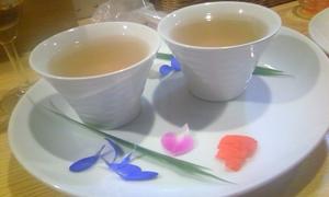 Herb_tea_2