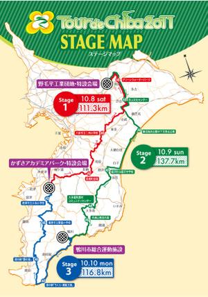 2011coursemap