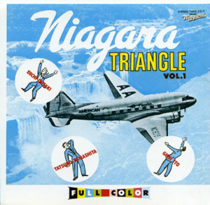 Niagara_triangle1