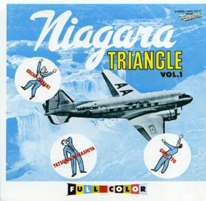 Niagara_triangle1