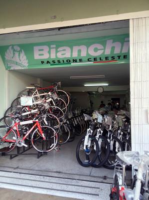 Bike_store1