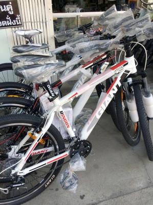 Bike_store2